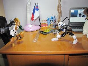 Battle Scene (4)