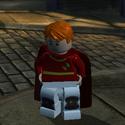 George (Quidditch)-HP 14