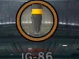 IG-86