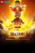 LEGO DC Super-Vilains14