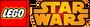 LEGO Star Wars Blue Logo.png