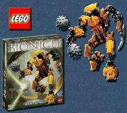 Lego-Bionicle-8755