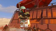 Lego-Star-Wars-The-Skywalker-Saga-1-768x432