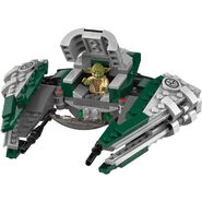 Lego-yoda-s-jedi-starfighter-set-75168-15-3