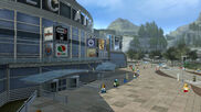 Lego City U AirP a 3