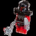Monstre de lave 3-853516