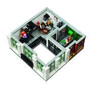 10251 La banque de briques 4