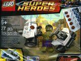 5003084 The Hulk