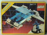6884 Aero-Module