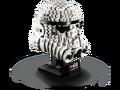 75276 Casque de Stormtrooper 3