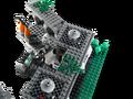 8038 The Battle of Endor 5