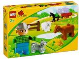 3092 Friendly Farm