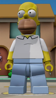 Dimensions Homer Simpson.png