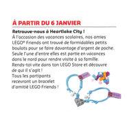 5002112 France