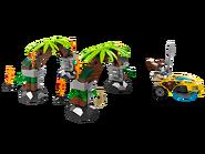 70104 Les portes de la jungle 2