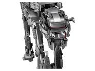75189 First Order Heavy Assault Walker 5