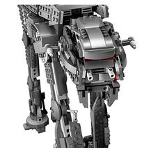 75189 First Order Heavy Assault Walker 5.png