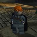George Weasley-HP 14