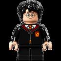 Harry Potter-76387