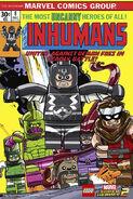Inhumans 8