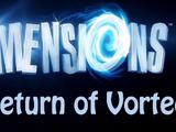 Custom:LEGO Dimensions 2: The Return of Vortech