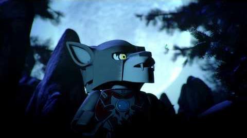 LEGO®_Legends_of_Chima_-_Worriz