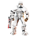 Range Trooper-75536