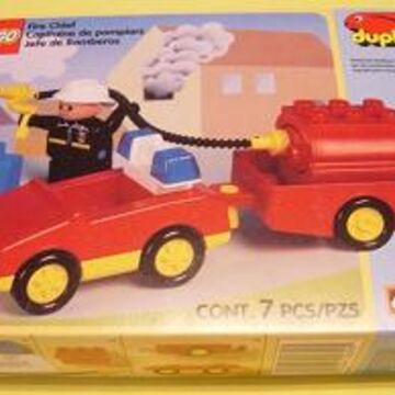2690-Fire Chief.jpg