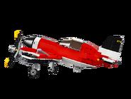 31047 L'avion à hélices 2