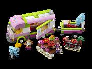 3184 Le camping-car