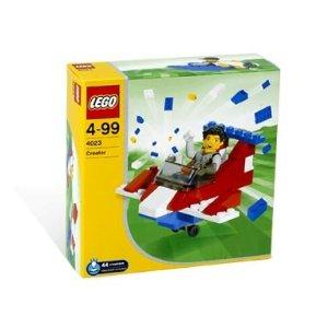 4023 Fun and Adventure