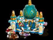 43181 Raya et le Palais du Cœur 2