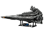 75252 Imperial Star Destroyer 11