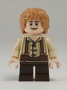 79003 Bilbo