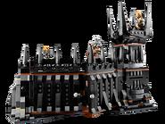 79007 La bataille de la porte noire 2
