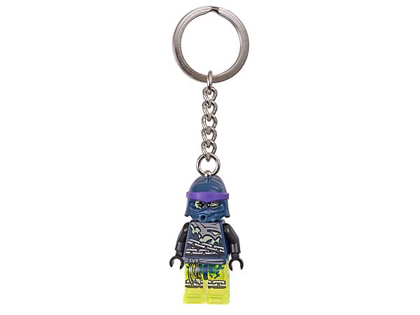 851354 Porte-clés Wrayth