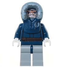 Anakin Skywalker-8085.png