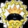 Royal Coronet