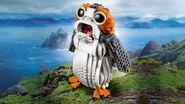 LEGO 75230 WEB PRI 1488 (2)