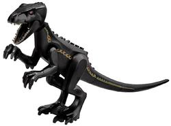LEGO JW Indoraptor.png