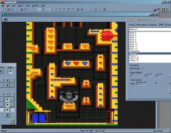 LegoDev2D Paths2.png