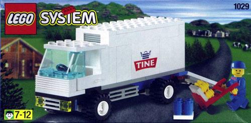Milk Deilvery Truck.jpg