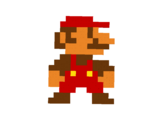 Custom:Pixel Heroes