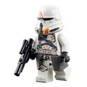Soldat clone aéroporté-75286