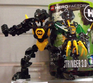 Toy Fair Stringer 3.0