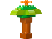 10575 Le cube de construction créative 4