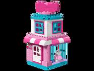 10844 La boutique de Minnie 2