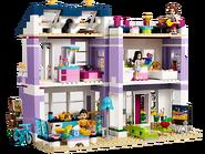 41095 La maison d'Emma 3