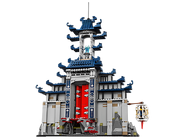 70617 Le temple de l'arme ultime suprême 2