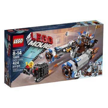 70806-box.jpeg